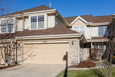 Westchester IL Rental For Rent: $2,350