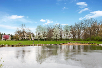 Batavia IL Residential Lots & Land For Sale: $3,995,000