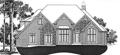 St. Charles Single Family Home For Sale: Lot # 58 Goldenrod Drive