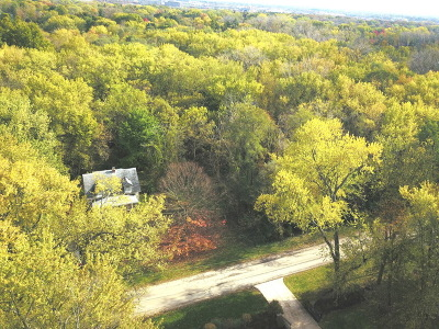 Du Page County Commercial For Sale: 3s701 Mignin Drive