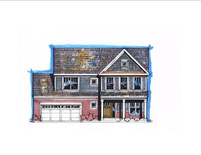 Lisle Single Family Home For Sale: 4509 Main Street