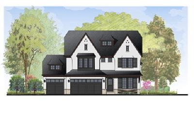 Elmhurst Single Family Home For Sale: 910 South Colfax Avenue
