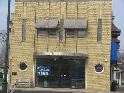 Joliet, Shorewood Rental For Rent: 905 Plainfield Road #2W