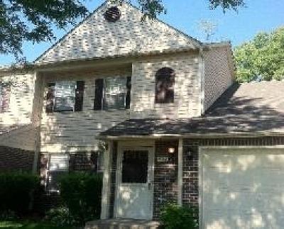 Algonquin  Rental For Rent: 402 Ballard Drive