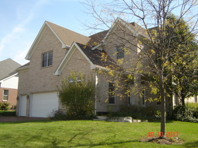 Western Springs IL Single Family Home New: $795,000