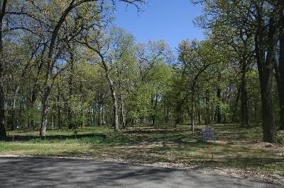 Crystal Lake Residential Lots & Land New: 1304 Autumn Ridge Court
