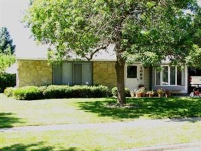 Elgin Single Family Home New: 1068 Leawood Drive