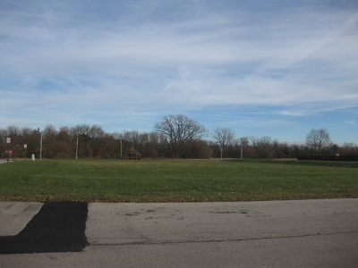 Hampshire Residential Lots & Land For Sale: Lot 37 W Oak Knoll Drive