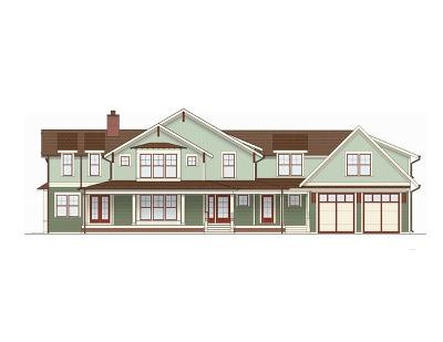 Geneva IL Single Family Home For Sale: $1,300,000