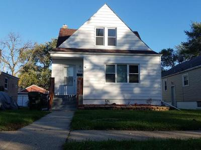Rental For Rent: 14653 Princeton Avenue