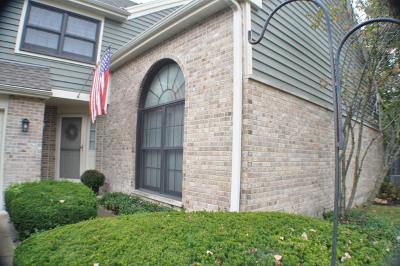 Westchester Condo/Townhouse Price Change: 11552 Burton Court