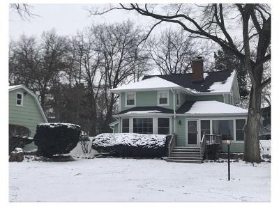 Villa Park Single Family Home For Sale: 644 North Villa Avenue