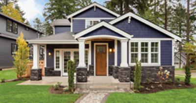 Geneva Single Family Home New: 1615 South Street