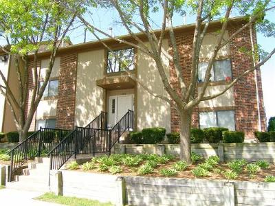 Bartlett Rental New: 367 Wilmington Drive #302F