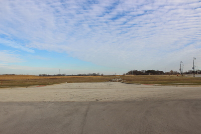 Elwood Residential Lots & Land For Sale: Lot 4 Lincoln-Way Drive
