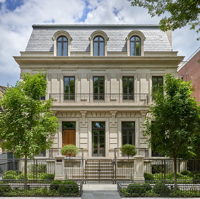 Chicago Single Family Home For Sale: 1903 North Orchard Street