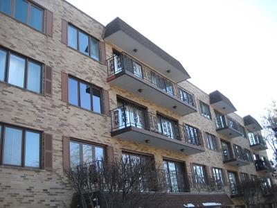 Skokie IL Condo/Townhouse Price Change: $199,900