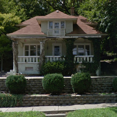 Algonquin Single Family Home For Sale: 506 North Main Street