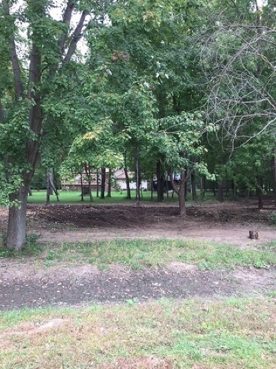 Ogle County Residential Lots & Land For Sale: 309 Platte Drive