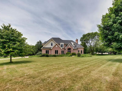 Elgin IL Single Family Home Re-Activated: $454,900