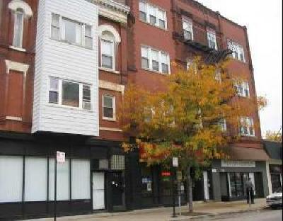 Condo/Townhouse Re-Activated: 238 West 31st Street #2E