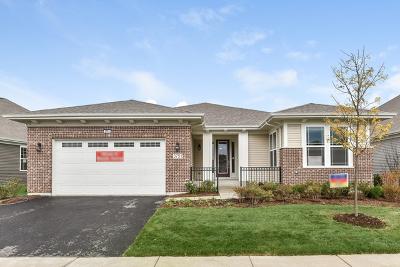 Carillon Club Single Family Home Price Change: 3751 Chesapeake Lane