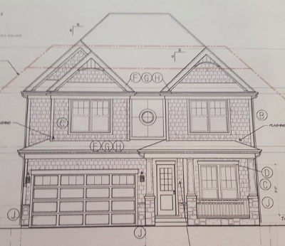La Grange Park Single Family Home For Sale: 806 North Stone Avenue