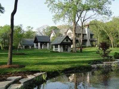 Palos Park Single Family Home For Sale: 12413 South Hobart Avenue