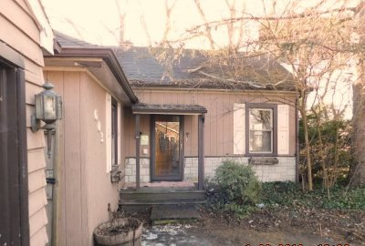 Glenview Single Family Home Price Change: 603 Greenwood Road