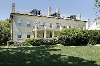 Highland Park Condo/Townhouse For Sale: 245 Leonard Wood North
