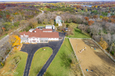 Residential Lots & Land For Sale: 25718 West Route 22