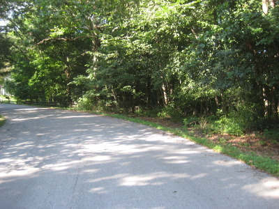 Kane County Residential Lots & Land For Sale: Lot 5 Knoll Creek Drive