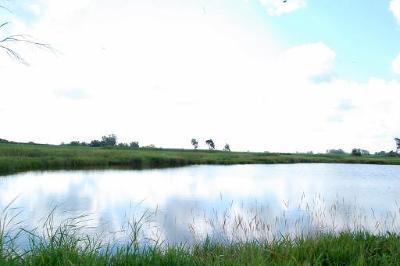 Huntley Residential Lots & Land For Sale: 7690 Seeman Road