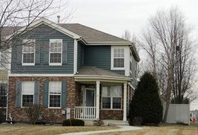 Elgin Condo/Townhouse New: 228 Longview Drive