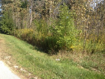 Lombard Residential Lots & Land New: Lot 4 Winthrop Avenue