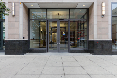 Chicago Condo/Townhouse New: 1111 South Wabash Avenue #2201