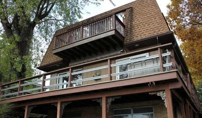 Antioch Single Family Home New: 25435 West Richmond Avenue