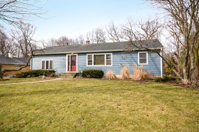 Batavia Single Family Home New: 305 Evergreen Drive