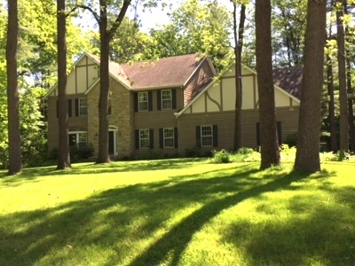 Dekalb Single Family Home For Sale: 2600 Greenwood Acres Drive