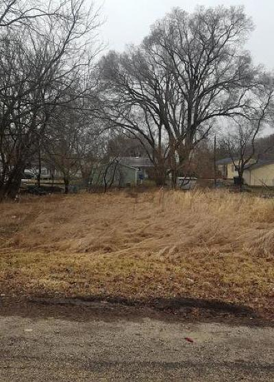 Carpentersville Residential Lots & Land For Sale: 139 Birchwood Road