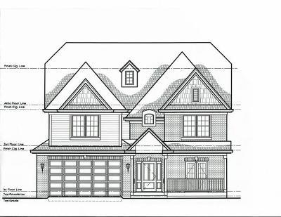 Elmhurst Single Family Home For Sale: 282 North Berteau Avenue