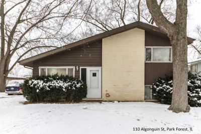 Multi Family Home For Sale: 15 Sfr Sales Street