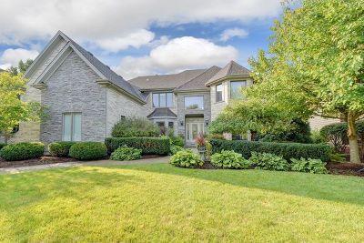 Batavia Single Family Home For Sale: 2422 Kane Lane