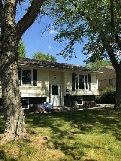 Glenwood  Single Family Home For Sale: 133 North Pine Lane
