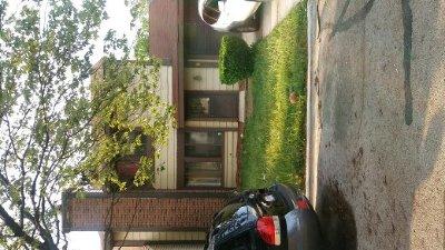 Romeoville Condo/Townhouse For Sale: 105 Cedarbend Drive