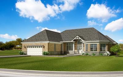 Lemont Single Family Home For Sale: 11230 Como Court
