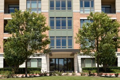 Burr Ridge IL Condo/Townhouse New: $469,000