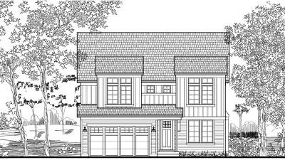 Elmhurst Single Family Home For Sale: 679 South Bryan Street