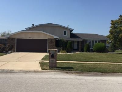 Lynwood  Single Family Home For Sale: 19616 Lake Lynwood Drive