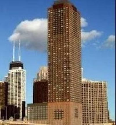 Chicago IL Condo/Townhouse New: $279,000